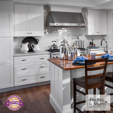 cabinets to go customer reviews findley myers kitchen cabinets review savae org