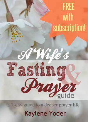 40 days of fasting and prayer guide book books a s 7 day fasting and prayer guide free bible and