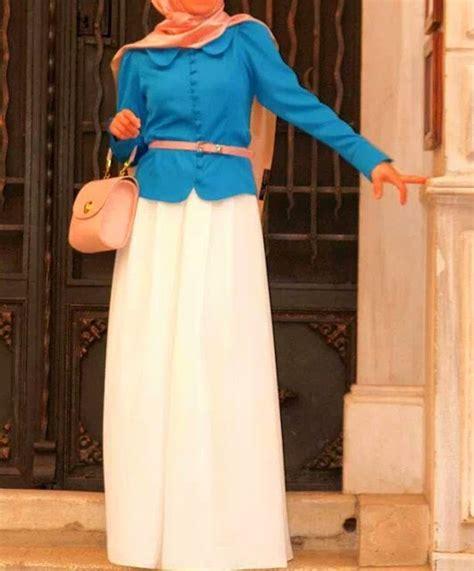 moda2015hijab hijab 2015 hijab style 2015 hijab fashion 2015