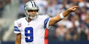 tony romo tony romo birthday tribute to the cowboys quarterback
