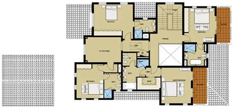 treehouse villas floor plan 100 treehouse villas floor plan 100 kitchen island