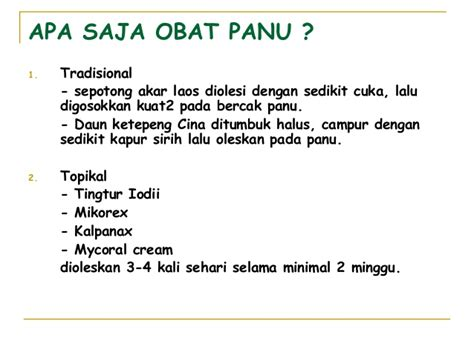 Salep Ultrasilin swamwdikasi ppt
