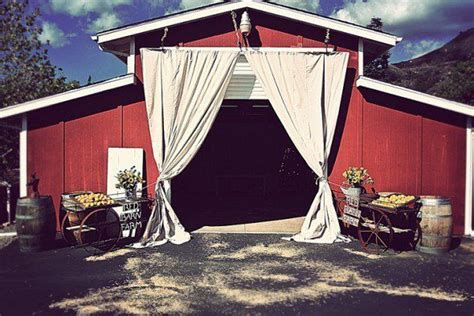 rustic chic wedding venues in southern california 509 best rustic wedding venues images on