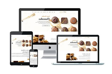 Template Based Website Designing Template Based Website Design Ahmedabad Template Based Website