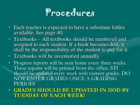 student workbook for harris s the paperless office using harris caretracker 2nd books ppt welcome back teachers and staff powerpoint