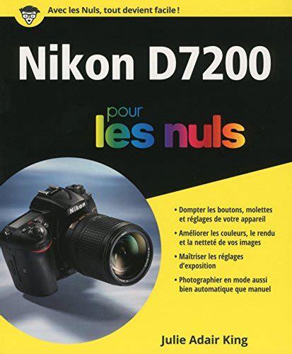 electricité pour les nuls 4147 nikon d7200 pour les nuls grand format les livres