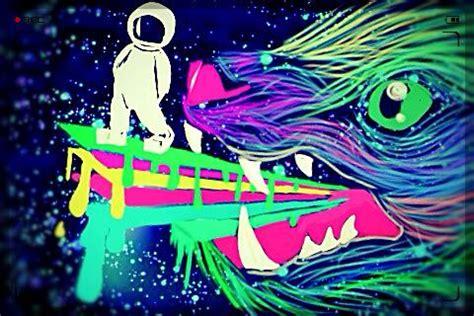 edm poster www pixshark com images galleries with a bite psychedelic spaceman www pixshark com images galleries