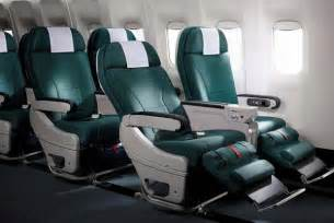 Economy Comfort Klm Worth It What Do You Get In Premium Economy Is It Worth Paying