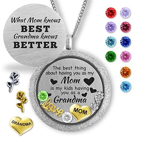 best gifts for mom 2017 the best gifts for mom for mother top 5 best mom gifts from daughter spanish for sale 2017