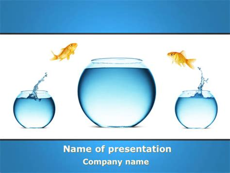 Mergers And Acquisitions Presentation Template For Powerpoint And Keynote Ppt Star Merger And Acquisition Ppt Templates