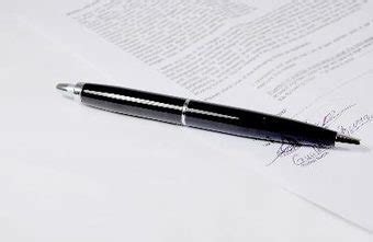 Bid On Government Contracts How Do I Register To Get On Government Bidding Lists