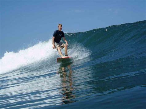 la saladita surfing travel guide la saladita mexico surf