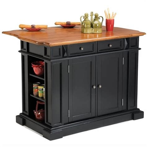 cheap kitchen island carts kitchen carts home design and decor reviews
