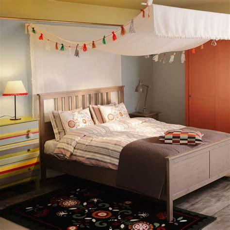 hemnes bedroom ideas 12 best hemnes bedroom ikea images on pinterest bedrooms