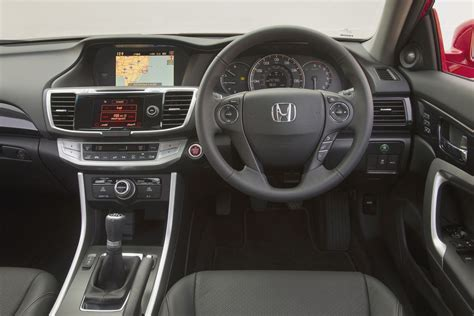 Accord Coupe Interior by 2015 Honda Accord Sport Interior Diagram 2017 2018 Best Cars Reviews