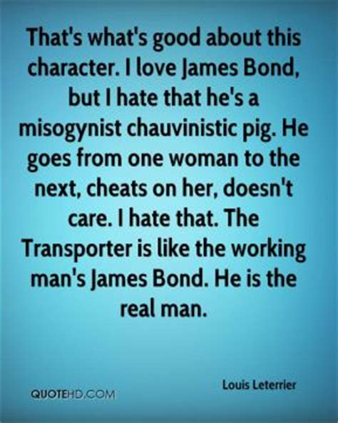 louis leterrier family pig quotes page 1 quotehd