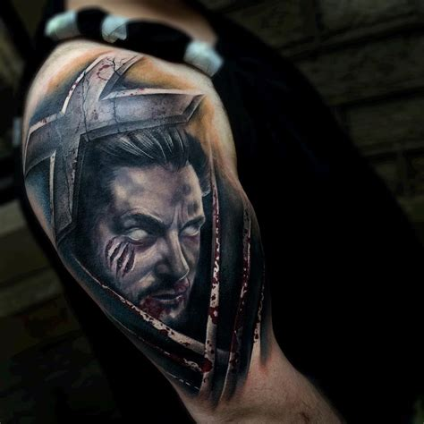 sam barber tattoo find the best tattoo artists anywhere