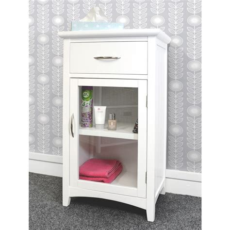 white glass bedroom furniture uk ascot white glass door cabinet assembled bedroom