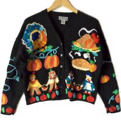tacky thanksgiving sweaters live turkeys dead turkeys tacky thanksgiving ugly