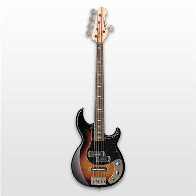 Senar Gitar Classic Yamaha By Lay basses guitars basses musical instruments products