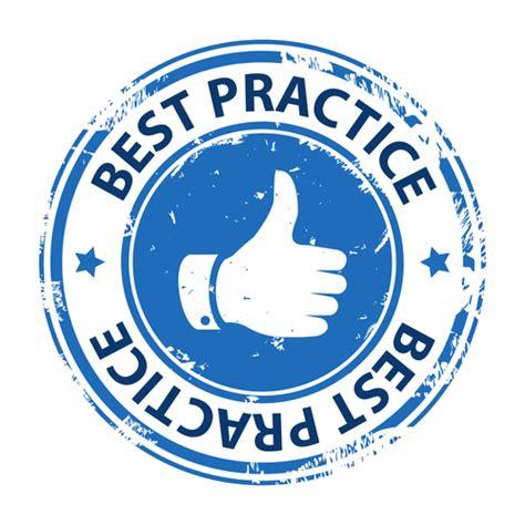 best practice best practices in hr 2014