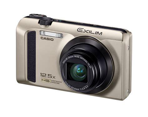 fotocamera casio fotocamere digitali casio media room