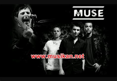Download Mp3 Full Album Muse | kumpulan lagu grup musik muse full rar terpopuler