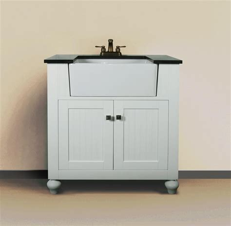 melendy single   modern bathroom vanity matte white