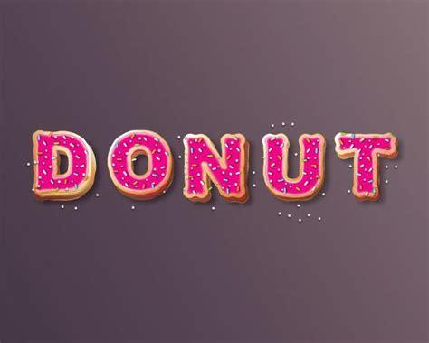 illustrator tutorial word art 60 best illustrator tutorials from 2014 creative nerds