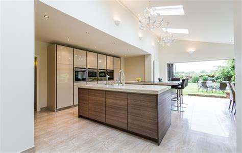 Siematic Kitchen by Image Gallery Siematic Kitchen