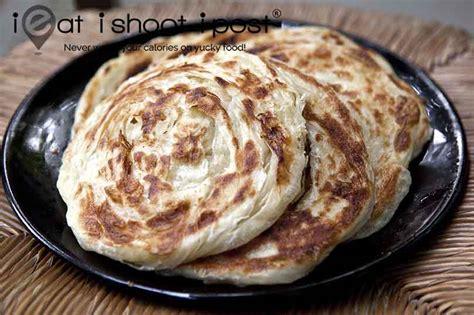 roti canai how to make roti prata aka roti canai everything you need
