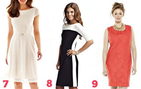 easter outfits for woman over 50 easter dresses for women over 40 grace beauty