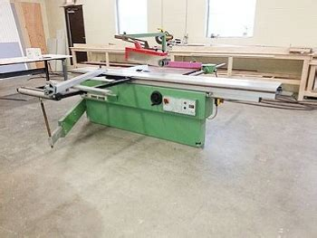 Arm Roller By Sm Delta irs auctions lot listing