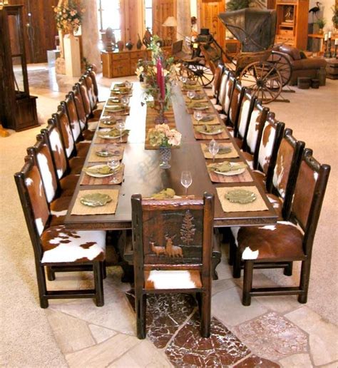 dining room extraodinary dining room table seats 10