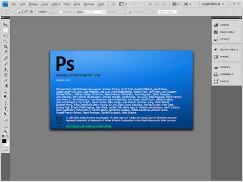 adobe photoshop cs4 portable full version free download adobe photoshop cs4 micro setup full version free download