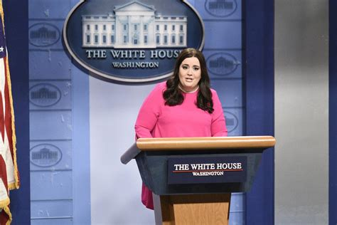 aidy bryant columbia college chicago aidy bryant fun facts 8 things to know about snl cast