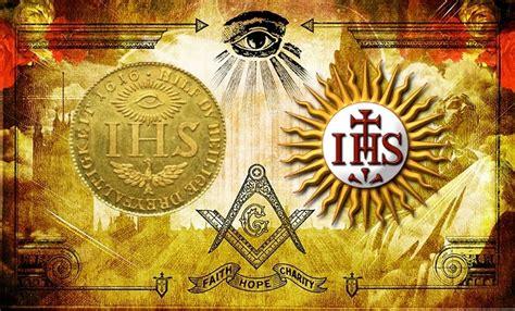 jesuits illuminati jesuits the fathers of all satanic secret societies the