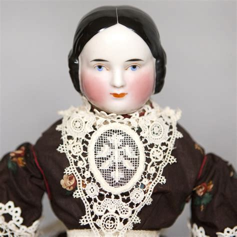 china doll strain stunning covered wagon china from abigailsattic on ruby