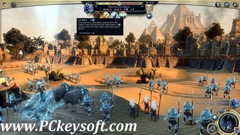 free full version pc games download age of empire age of wonders 3 free download full version for pc game
