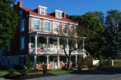 best bed and breakfast in pa 74 best images about elope in pennsylvania on pinterest