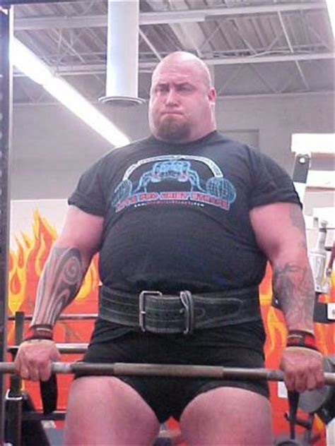 mike miller powerlifter index of image newweblog album powerlifters