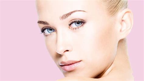 Wajah Di 10 cara memutihkan wajah secara alami dengan praktis