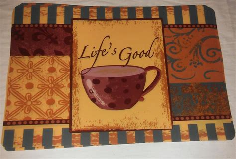 coffee themed kitchen decorating ideas youtube coffee themed kitchen decor new york city espresso