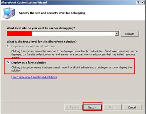 sharepoint 2010 reusable workflow devendra s sharepoint import reusable workflow using