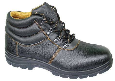 safety shoes for petroman trading safety shoes