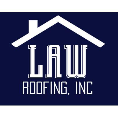 roofers in nc 187 topix