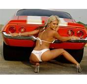 1005 Best Images About Camaro On Pinterest  Cars Chevy