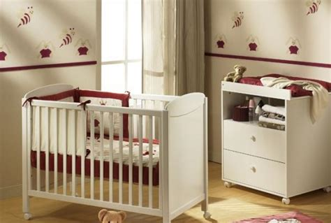 conforama chambre enfant chambre conforama 20 photos