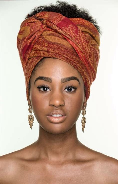 Wrap Hairstyles American by American Wrap Hairstyles Pictures 1708 Best