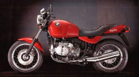 Suzuki Motorcycle Wreckers Melbourne Discount Motorcycle Wreckers Melbourne